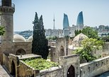 2 Nights 3 Days Baku Tour: Visit must-see places in group tours