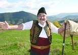 Authentic Traditions and Contemporary Science in the Rhodope Mountains