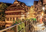 Strasbourg Old District : Private Walking Tour