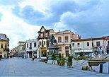 Full-Day Bitola & Krusevo tour from Skopje