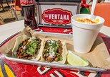 Dallas: Food is My Best Friend Tour