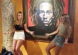 Bob Marley Nine Mile and Dunns River Falls Tour- Best of 2019