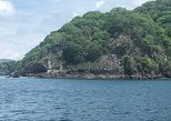 Taboga Island - Private Boat up to 12 people. Snorkel, Fish, FREE Food & Drinks