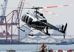 VIP Manhattan Helicopter Tour