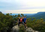 Locally guided Blue Mountains 2-day hiking adventure