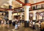 explore ponce city market