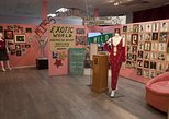 Burlesque Hall of Fame Museum Admission