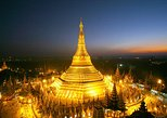 BEST OF MYANMAR (8D7N)