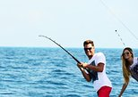 Fun Fishing from Larnaca