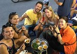 Traditional Hanoi Cuisine STREET FOOD TOUR! Great for GROUPS!