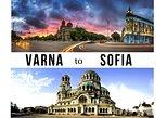 - Varna, BULGARIA