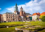 3 days Krakow's highlights