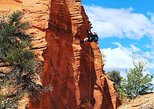 East Zion Experiences The Ultimate Canyoneering ATV Adventure