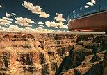Grand Canyon Tour - Skywalk