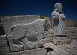 Ankara City Tour - ANK103