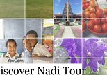 Australia & Pacific - Fiji: Discover Nadi Tour