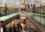 England London Highlights of London's South Bank