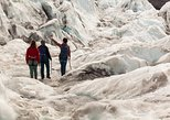 Glacier Hike from Skaftafell - Extra Small Group