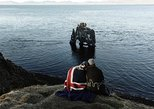 Vacation Photographer in Seydisfjordur