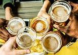Brews & Clues - Pub Crawl History Tour of Burlington