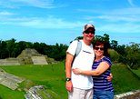 Altun Ha & Belize Zoo Adventure With Lunch