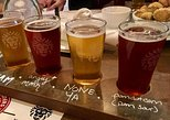 Beer, Bud & Bourbon Tour