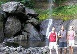 Four Hours Tour Trekking Through Breathtaking Scenaries of Mount Koroyanitu
