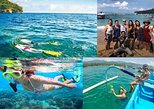 All Inclusive : Best Snorkeling at Blue Lagoon With Lunch And Private Transport