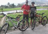 Nha Trang Countryside - City Cycling Tour plus Mud Bath and Hot Spring