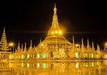 All About in Yangon One Day