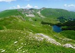 Bjelasica – Troglava – Zekova glava - Hiking Tour - Monte Mare Travel