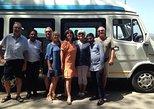 Private 5 Days Golden Triangle Delhi Agra Jaipur Tour