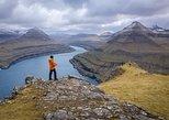Faroe Islands Workshop