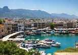 Excursion to Kyrenia from Limassol