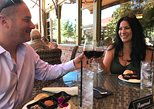 Food & Wine Progressive Lunch Through Downtown Paso Robles