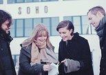 Wonderer's Notebook: A Puzzle walk in Kodbyen