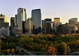 - Calgary, CANADA