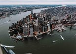 Manhattan Sky Tour: New York Helicopter Flight