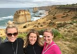 Private Great Ocean Rd Tour - Avoid The Crowds!