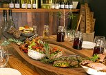 Australia & Pacific - New Zealand: Gourmet Wine & Food Tour - From Queenstown Including Lunch, Cheese & Chocolate