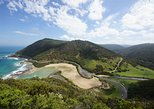 Private Great Ocean Road Day Tour from Melbourne (price/group not per person)