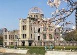 - Hiroshima, JAPON