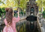 France Paris Parisian Kickstart Tour with a Local