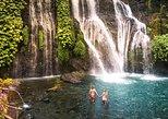 Bali Secret Waterfall Tour - Private & All Inclusive