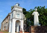 Historical Malacca Day Trip 14 Attractions