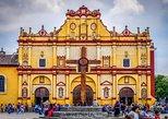 Small-Group Half-Day Tour of San Cristobal de las Casas and Communities