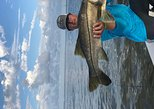 Half Day Inshore fishing (4 hours)