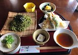 Kyoto Matcha Green Tea Tour