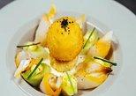France Paris VIP Michelin Star Food Tour