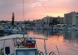 FAB Private Customized Tours, Cyprus